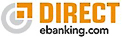 For pay with DIRECTebanking click here