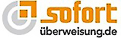 For pay with Sofortuberweisung click here